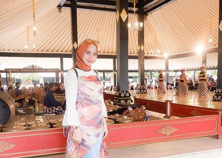 Jelajahi 6 tempat wisata super murah di Jogja dalam sehari