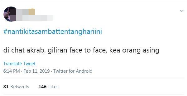 chat https://mobile.twitter.com/search?q=%23nantikitasambattentanghariini&src=trend_click