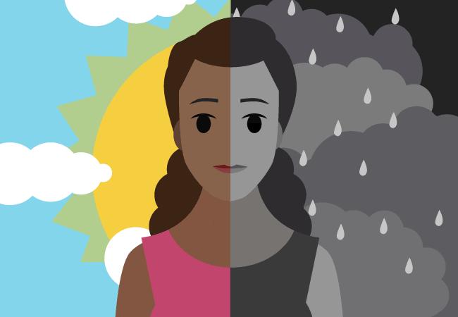 5 Fakta tentang Bipolar yang perlu kamu ketahui