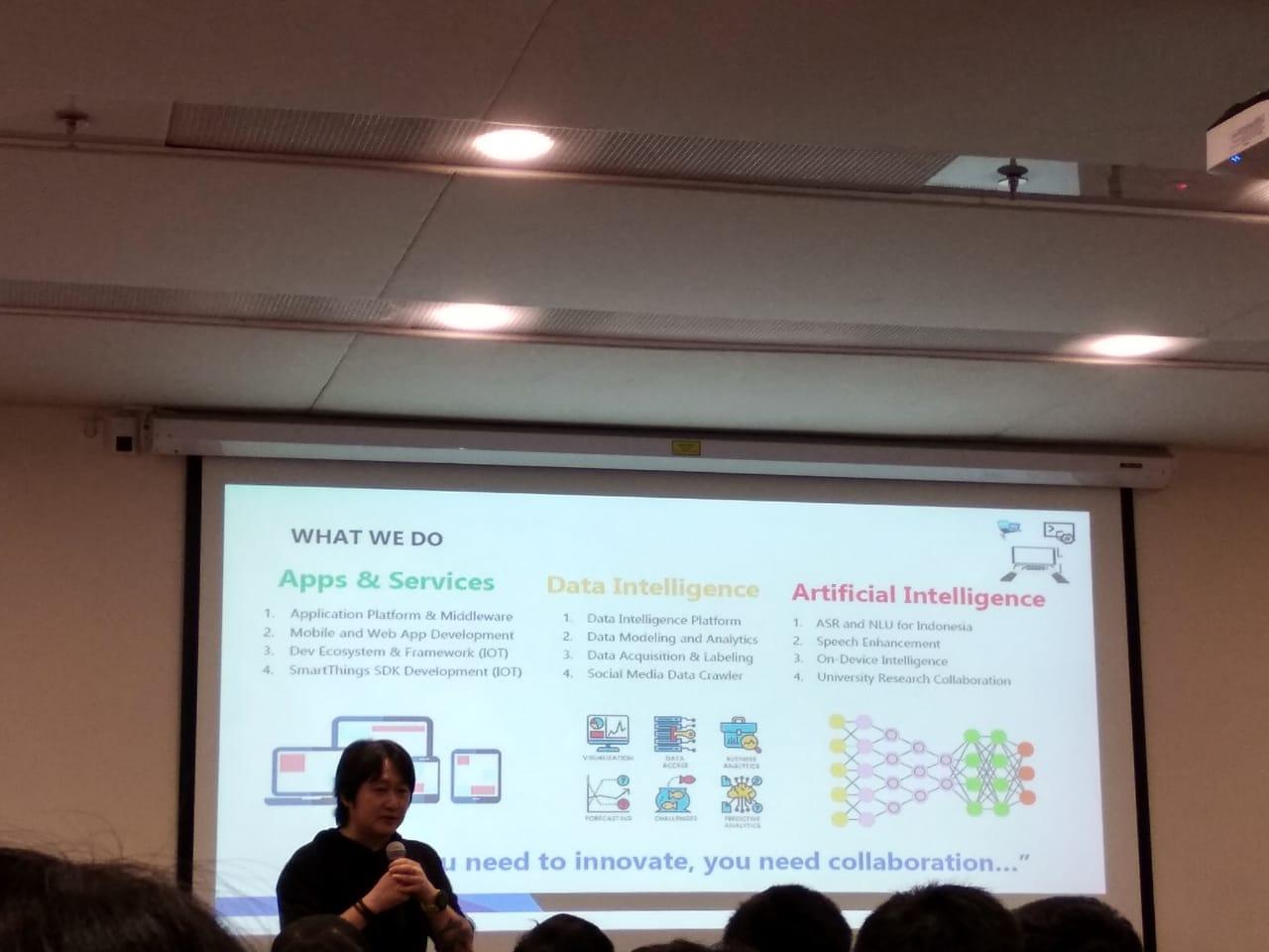 Begini peran Internet of Things (IoT) dalam Fintech