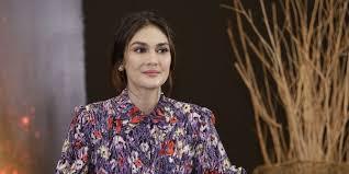 Perjalanan asmara Reino Barack, dari Sandra Dewi sampai Syahrini