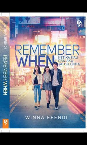 Selain Dilan 1991, 10 film ini juga kisahkan drama percintaan masa SMA