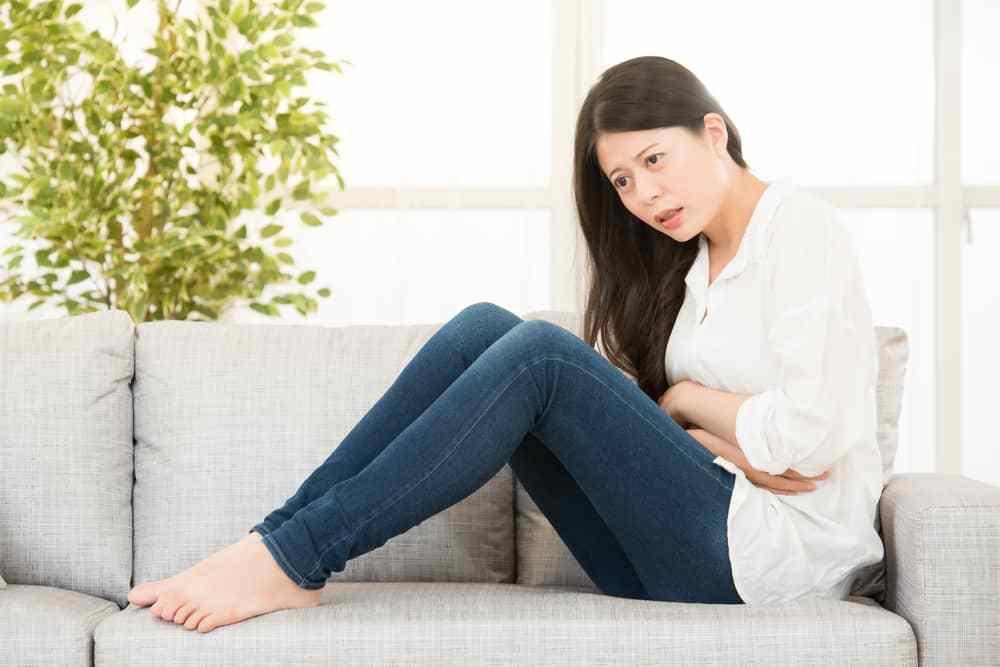 Benarkah miom membuat wanita sulit hamil? Begini penjelasannya