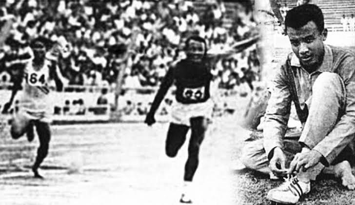 7 Sosok ini jadi pelopor prestasi olahraga Indonesia di kancah dunia