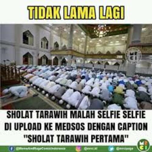 Meme Ramadhan 6