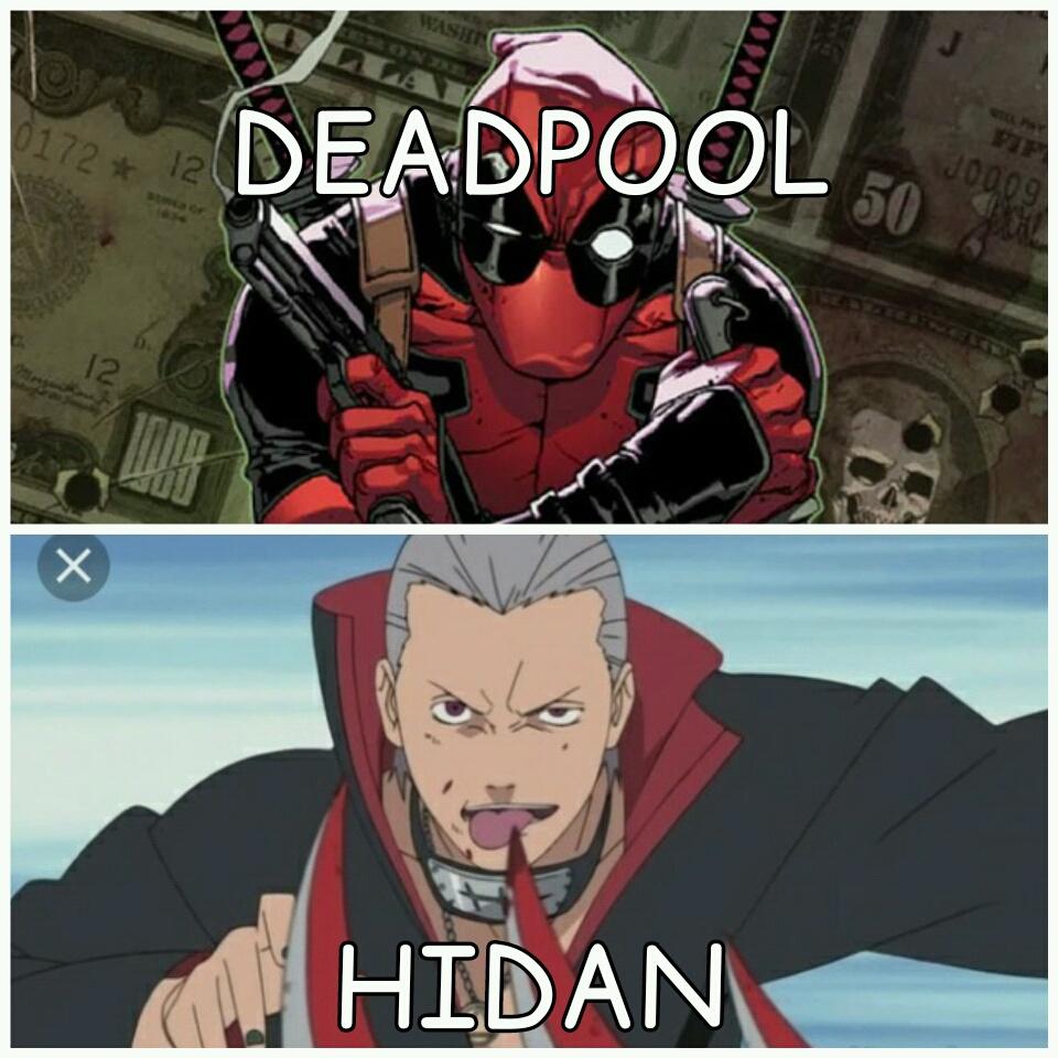 10 Gambar Ini Ungkap Fakta Bahwa Kartun Dan Anime Itu Sangat