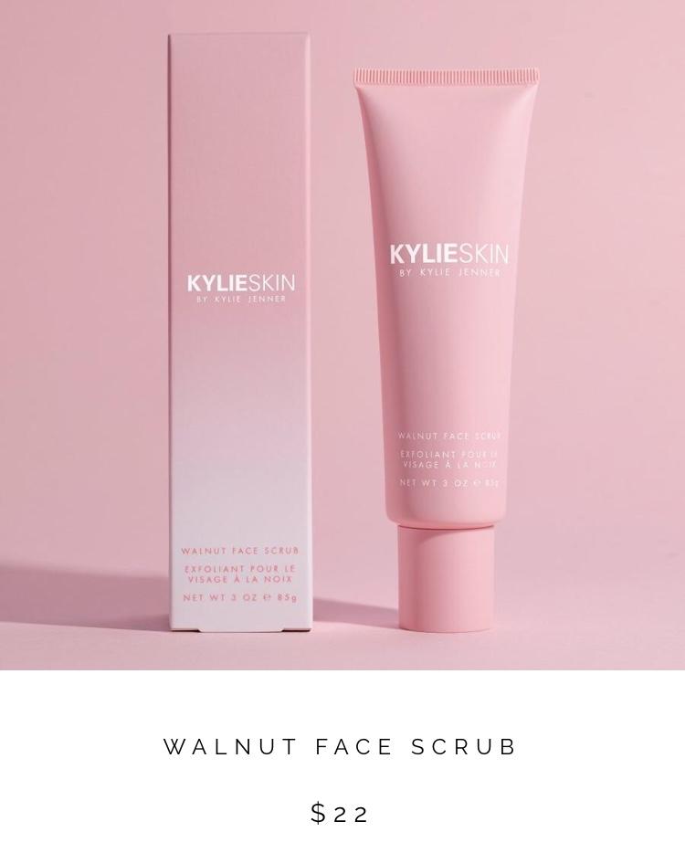 Ini harga Kylie Skin, produk perawatan wajah buatan Kylie Jenner