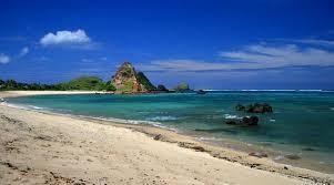 Dijuliki Sunrise of Java, ini 12 pantai eksotis yang ada di Banyuwangi