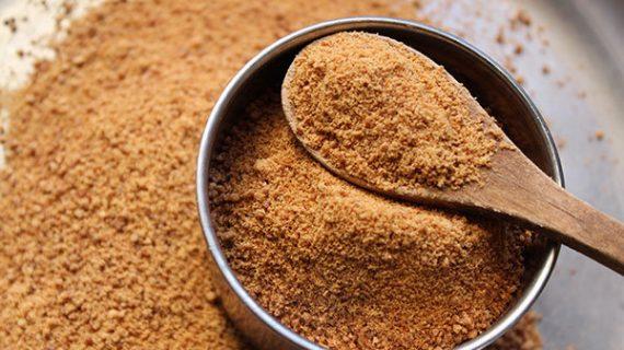 Ini 5 manfaat gula semut atau gula kristal bagi kesehatan