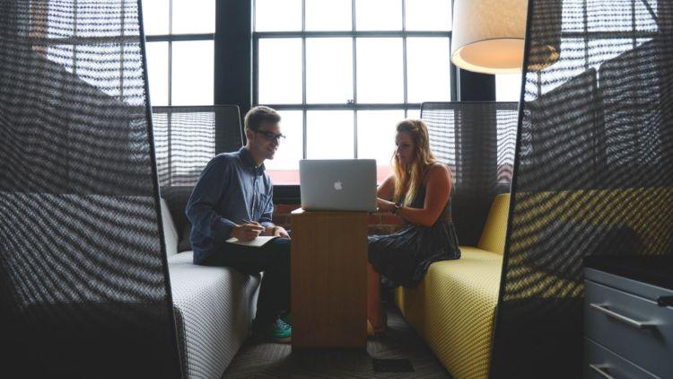 Yakin pindah kerja? Pengalaman di tempat baru ini bisa kamu alami