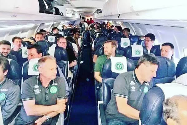 www.edition.cnn.com/2016/11/29/football/brazil-chapecoense-plane-crash/