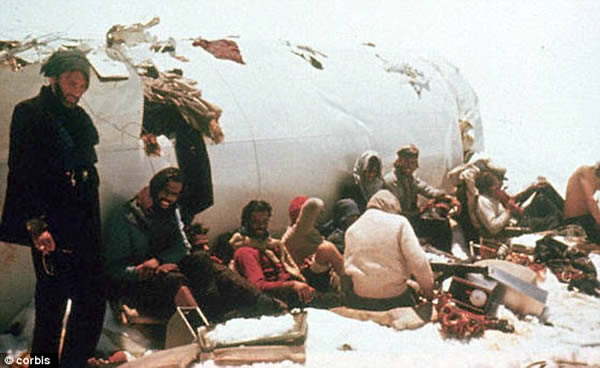 www.dailymail.co.uk/news/article-2217141/I-eat-piece-friend-survive-Torment-1972-Andes-plane-crash-survivor-haunted-ordeal-40-years-later.html