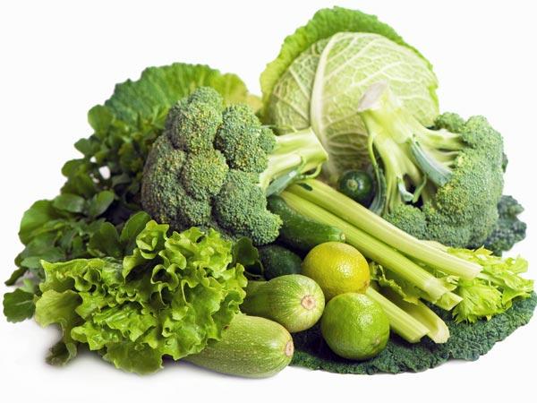 6 Makanan ini terbukti dapat menurunkan gula darah secara perlahan