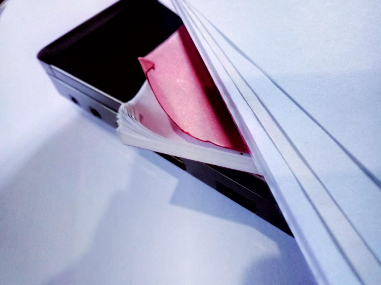 Ini 5 langkah tepat mempersiapkan diri hadapi sidang skripsi