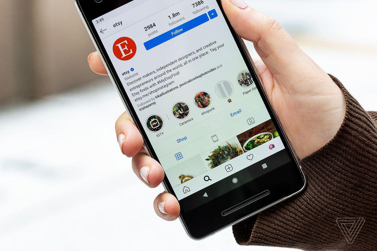 Kalahkan Jepang, pengguna FB dan IG di Indonesia terbesar ke-4 dunia