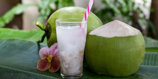 5 Minuman ini sangat baik untuk dikonsumsi di pagi hari