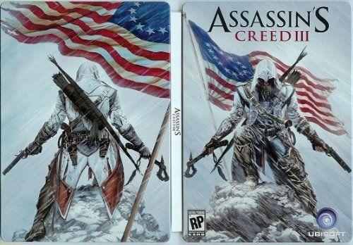 6 Video game ini punya nuansa patriotisme Amerika