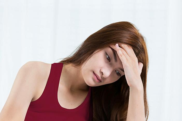 Telat makan bisa sebabkan sakit kepala, ini penjelasannya