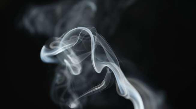 Bahaya dan Dampak Asap Rokok Bagi Perokok Pasif (source: https://media.suara.com/pictures/653x366/2017/01/27/o_1b7fd3ldg1gibs425f217jv1f9pl.jpg)