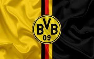 5 Klub ini paling jago cari untung di bursa transfer