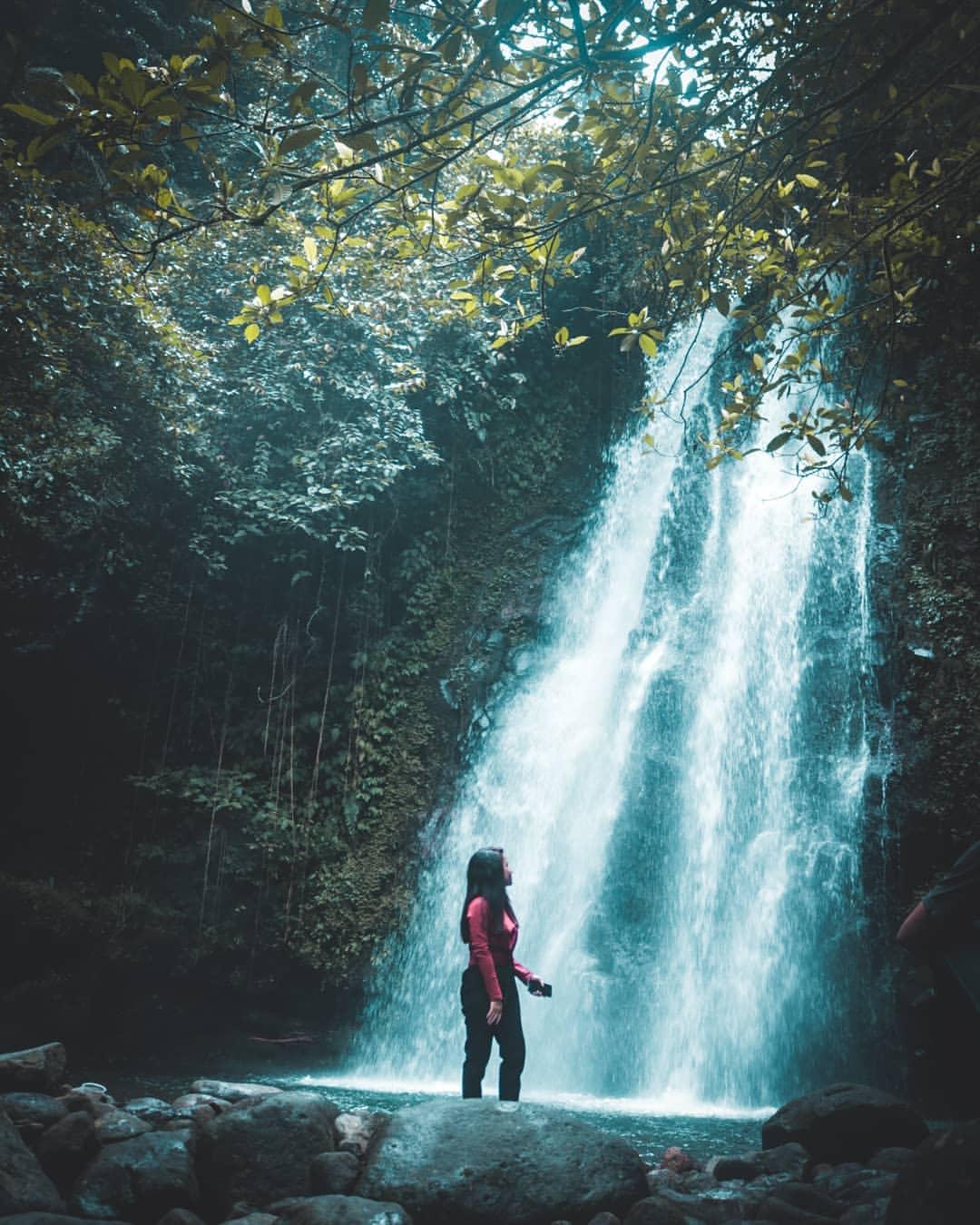 5 Tempat wisata di Bogor ini gak cuma indah, tapi juga horor