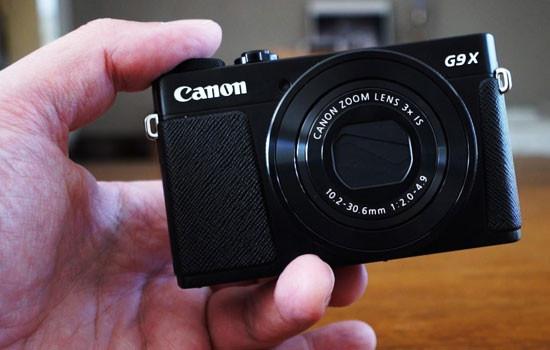 5 kamera untuk  youtuber pemula