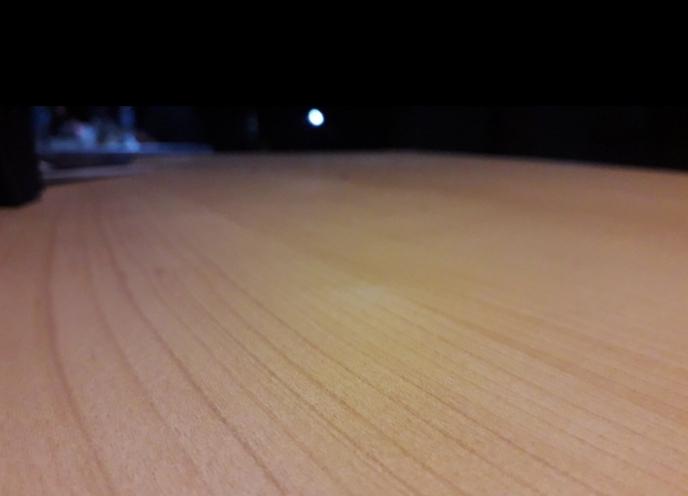 4 Tips merawat furniture dari kayu sengon, biar awet dan tak jamuran