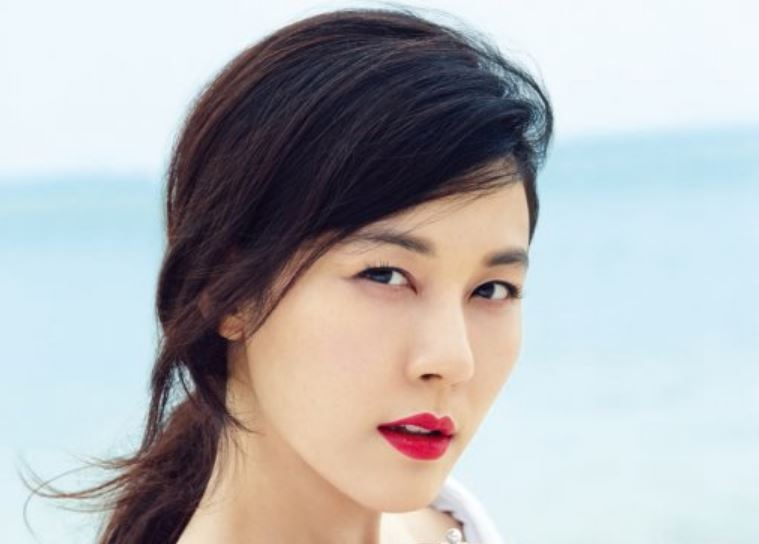7 Idol K-Pop ini pernah menjadi korban bullying