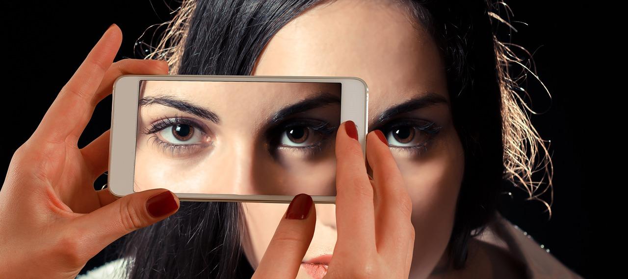 5 Tips bijak memilih smartphone untuk penghobi fotografi ponsel