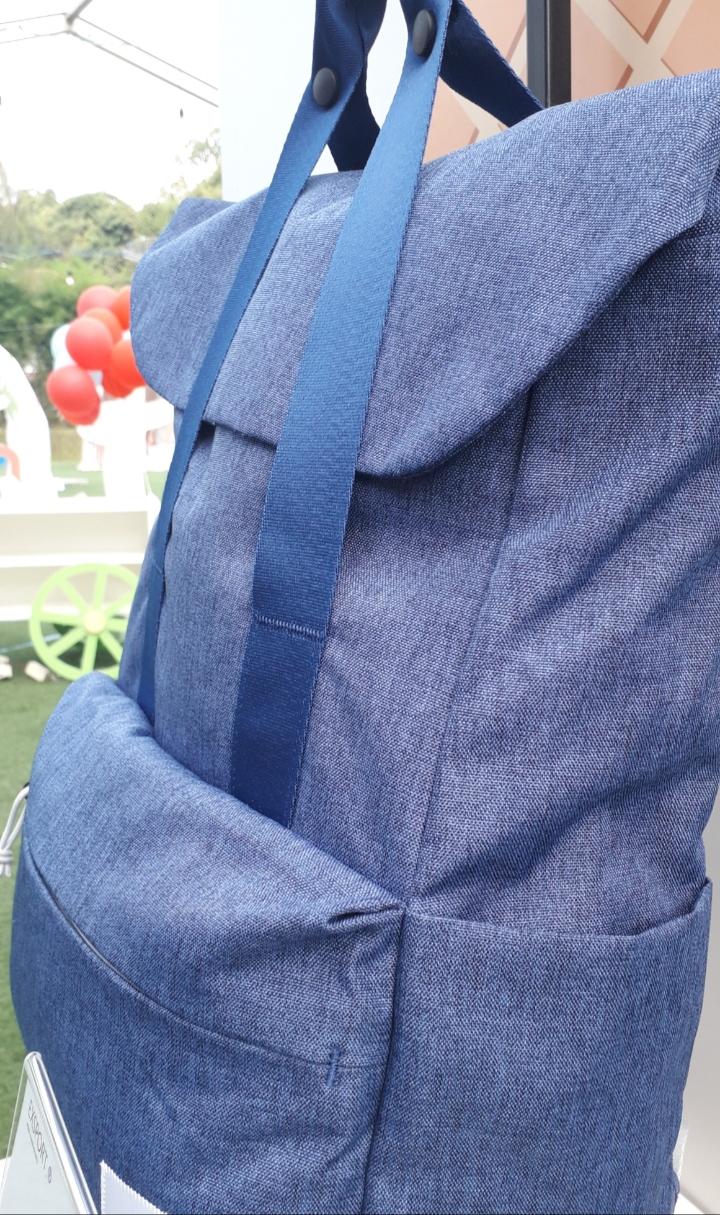 Ini 5 jenis tas buat cewek, mana yang sering kamu pakai?