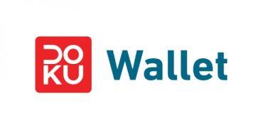 5 Rekomendasi aplikasi e-wallet populer ini cocok buat pemburu promo