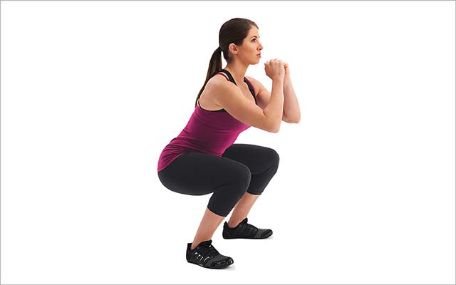 5 Jenis workout routine ini bisa untuk mengecilkan perut