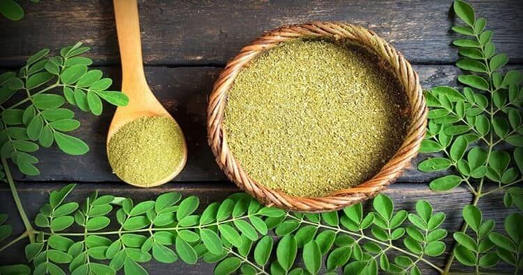 7 Cara mengatasi penyakit asam urat secara alami dan mudah