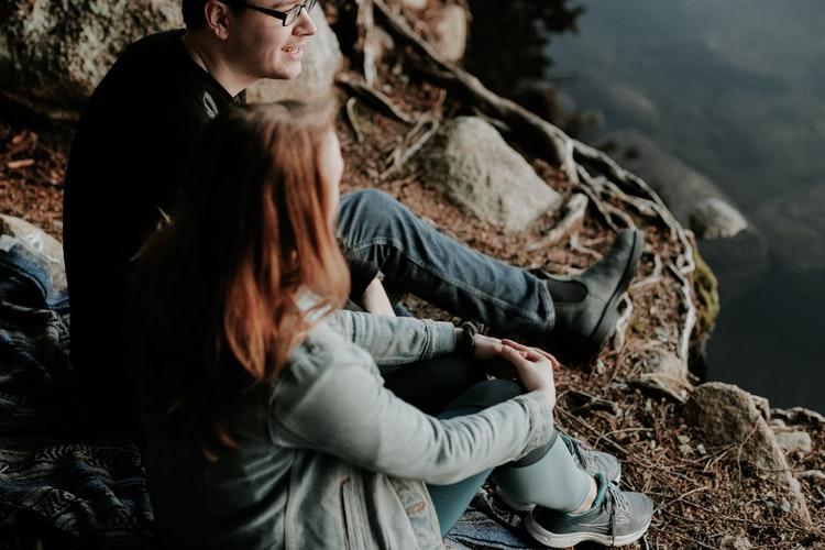 Sebelum menyesal, 5 kebiasaan buruk ini baiknya dihindari pasangan