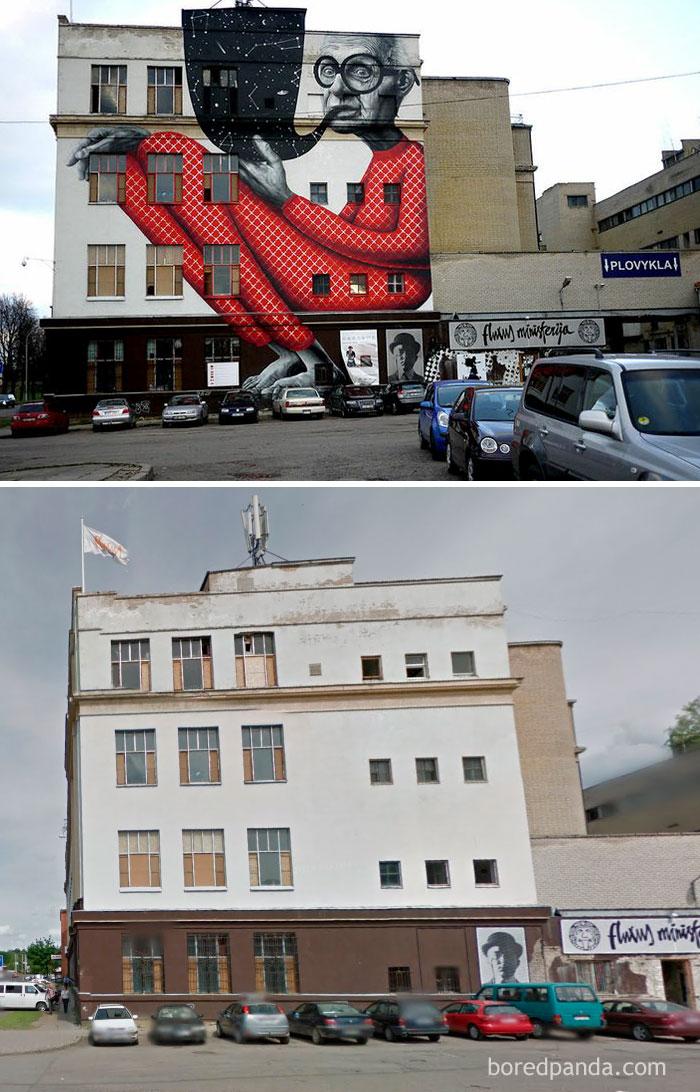 www.gyvagrafika.lt/gatves-menas-senelis-ismincius-piesiniai-ant-sienu-graffiti