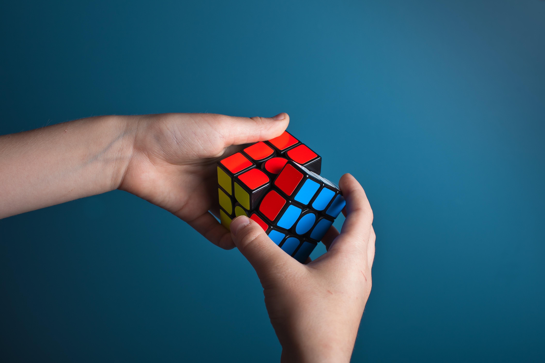 critical thinking dan problem solving