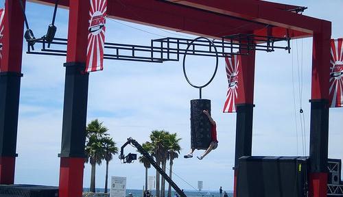www.newsphere.jp/entertainment/20130924-2/