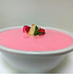 Sup Mawar