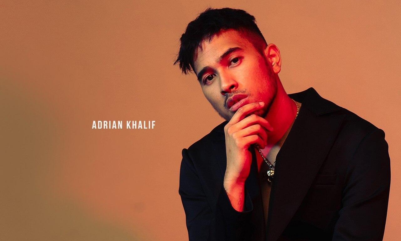 http://e-motion.co.id/news/love-letter-adrian-khalif/