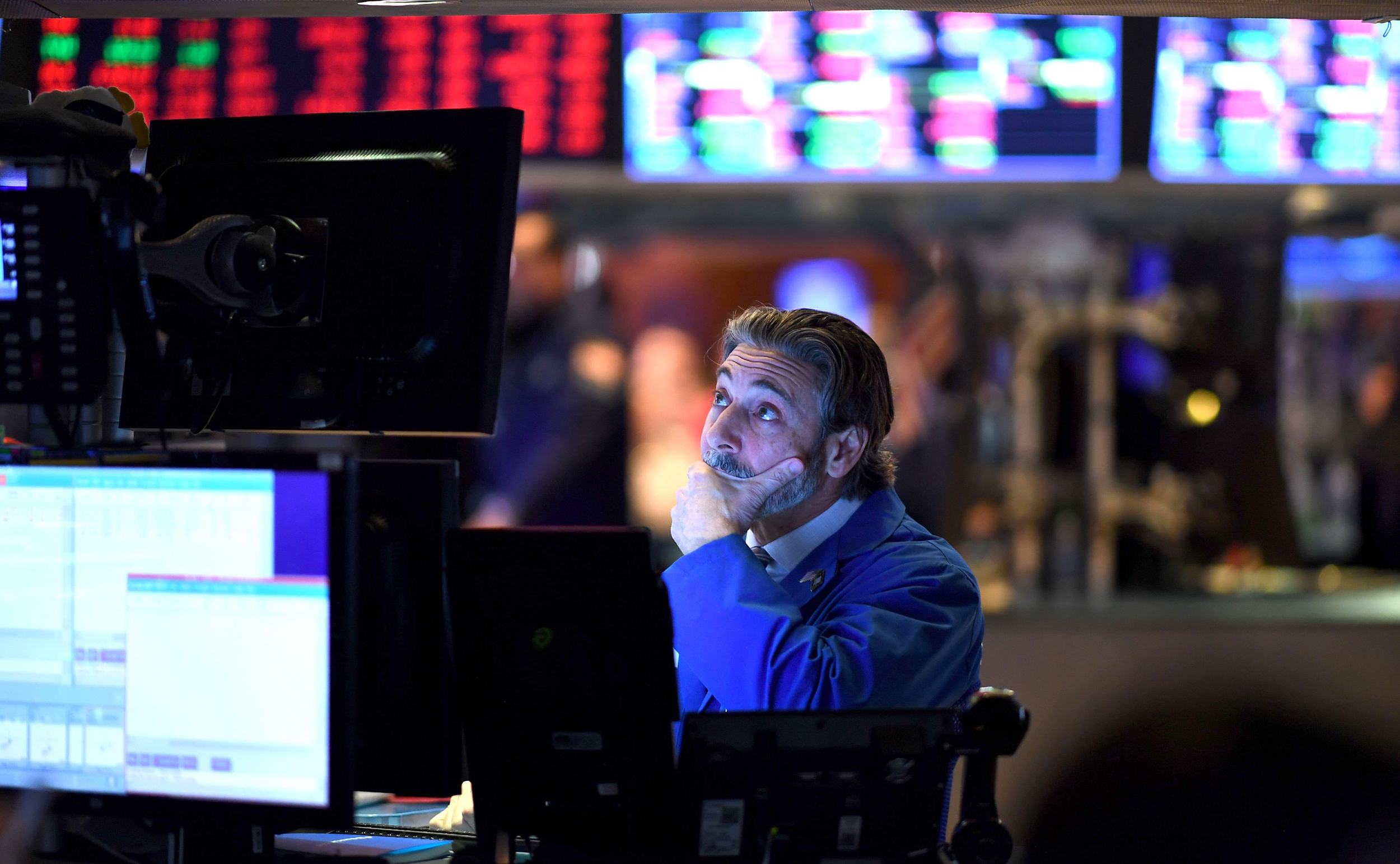 3 Antisipasi Corona yang belum tepat dapat berujung fatal pada ekonomi
