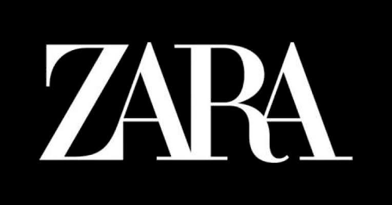 7 Brand fesyen dan kecantikan ini berkontribusi lawan pandemi Corona