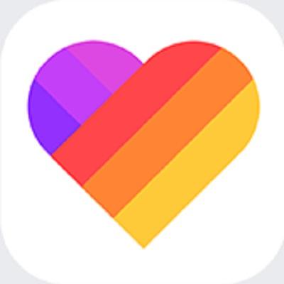 aplikasi terpopuler