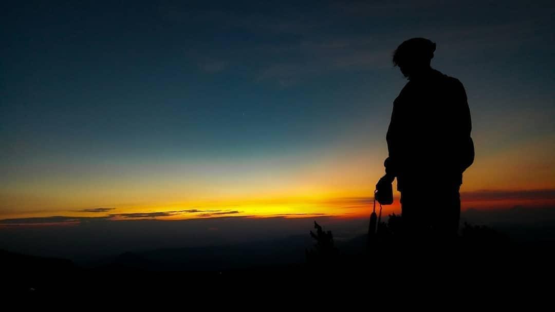 Mengenal destinasi wisata Igir Kandang yang viral di media sosial