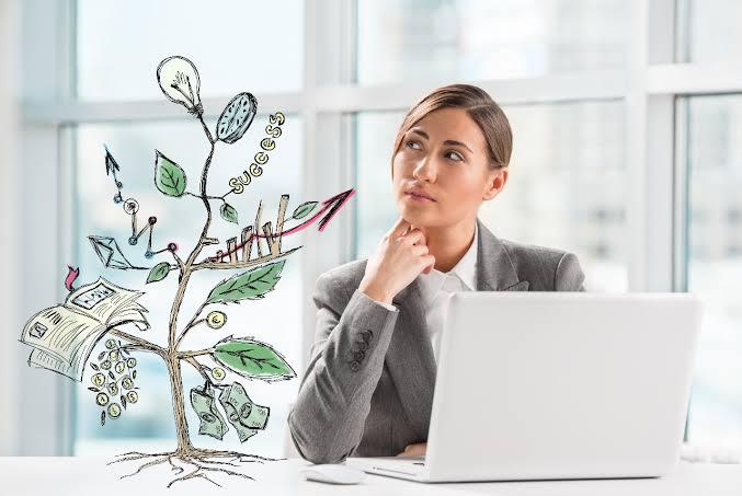 7 Peluang usaha yang menjanjikan di era New Normal