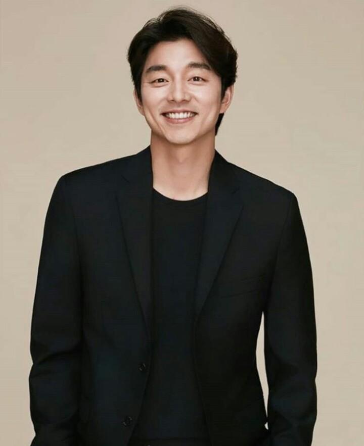 Sudah berumur, 10 aktor tampan Korea ini masih pantas dipanggil 'oppa'
