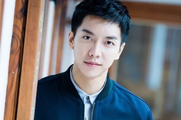 Tampan dan berprestasi, ini 7 aktor Korea peraih penghargaan terbanyak