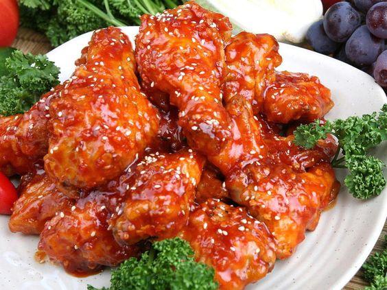 https://craftlog.com/us/cooking/ext-yangnyeom-dak-recipe-korean-sweet-and-spicy-fried-chicken-yZFH