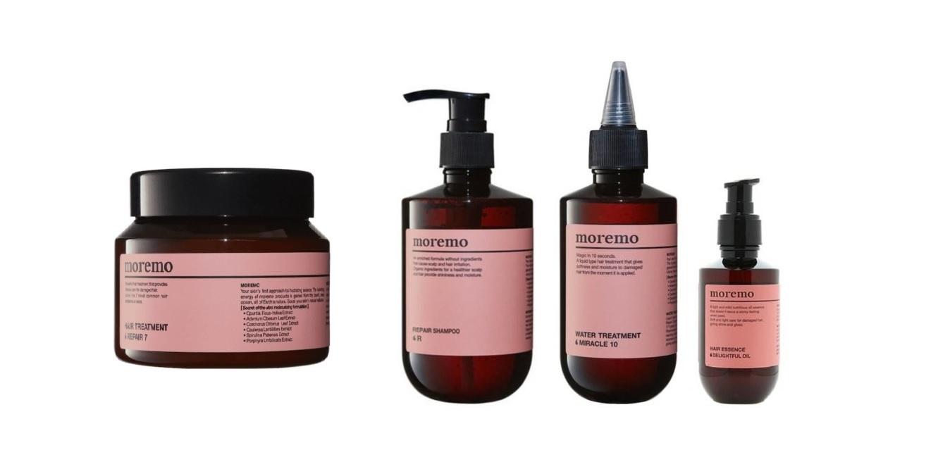 9 Produk perawatan agar rambut sehat dan bebas stres, wajib coba