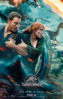 7 Rekomendasi film yang diperankan oleh pemain Avengers