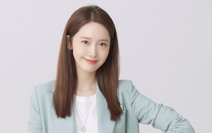 5 Idol wanita ini juga sukses menjadi aktris Korea Selatan